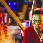 Nigerian film, 'Eyimofe', set for London premiere, debuts trailer