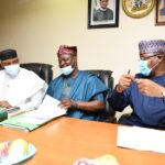 How NCC boosted FG's revenue by N344.71bn in 5 years –Danbatta