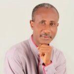 Matthew Simpa bridges the gap in Nollywood history, By Shaibu Husseini