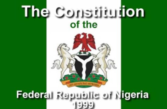 Water Resources Bill 2020, a contravention of existing laws