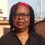 Godly family as an antidote to a broken society, By Seyi John-Okoh