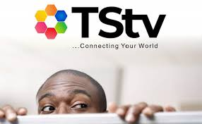 TStv creates Pay as You Go model for subscribers