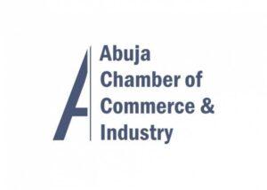 15th Abuja International Trade Fair begins November 24