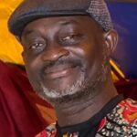 Looming clash of two Lagos godfathers, By Felix Oboagwina