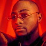 Davido releases new album on music platforms