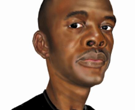NPF Pensions and enhanced police welfare, By Ikechukwu Amaechi