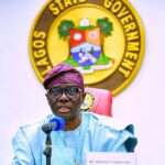 We must not allow fifth columnists undermine our security –Sanwo-Olu