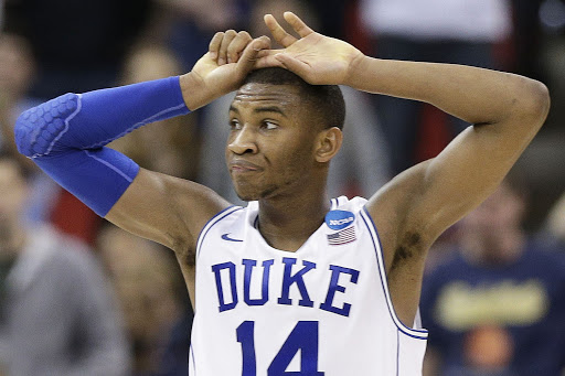 2021 Afrobasket: Rasheed Sulaimon ruled out of qualifiers